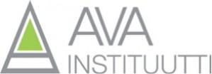 PAva-instituutti